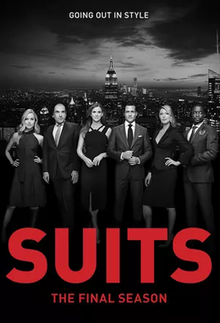 Suits-season9-poster.png