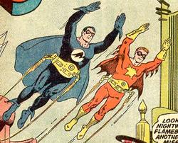 Superman v1 158