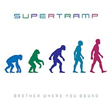 Supertramp - Brother Where You Bound.jpg