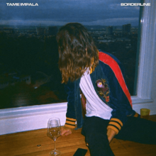 Tame Impala - Borderline.png