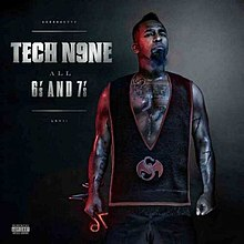 Tech N9ne – All 6's and 7's.jpg