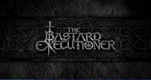 The Bastard Executioner - Image: The Bastard Executioner titlecard (350x 187) (2)