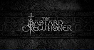 <i>The Bastard Executioner</i> American television series