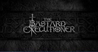 The Bastard Executioner - Image: The Bastard Executioner titlecard (350x 187) (2)
