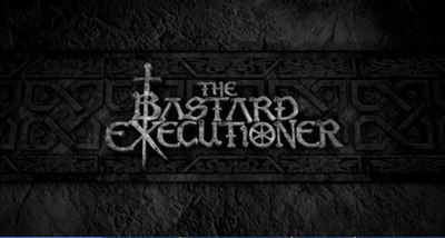 Picture of a TV show: The Bastard Executioner
