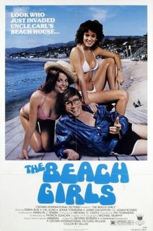 The Beach Girls 1982.jpg
