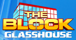 The Block Glass House Title Card.png