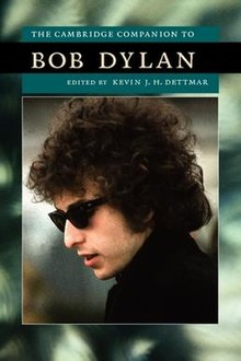 The Cambridge Companion to Bob Dylan.jpg