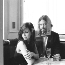 The Civil Wars - Barton Hollow.png