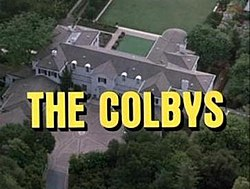 The Colbys title card.jpg