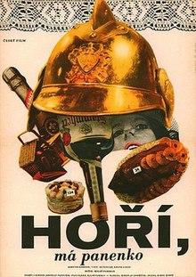 The Firemen's Ball Poster.jpg