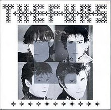 The Psychedelic Furs - Love My Way.jpg