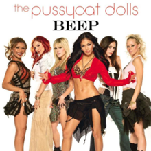 The Pussycat Dolls-Beep.png