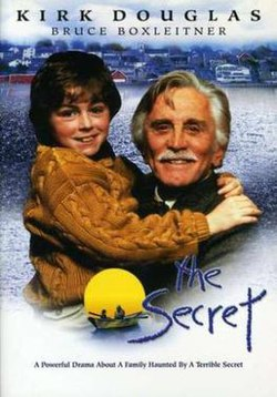 The Secret Film