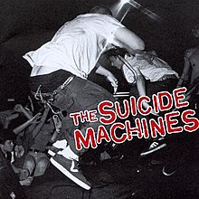 The Suicide Machines - Destruction by Definition cover.jpg