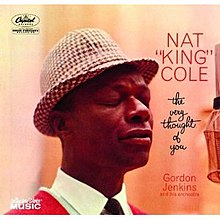 The Very Thought of You (Nat King Cole album).jpeg