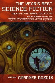 The Year's Best Science Fiction - Twenty-Fifth Annual Collection.jpg