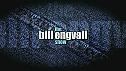 The bill engvall show intertitle.jpg