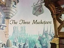 Three Musketeers 1986.jpg