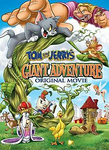 Tom and Jerry's Giant Adventure.jpg
