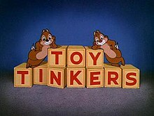 Toy Tinkers.jpg