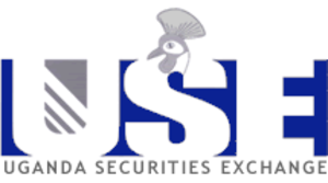 Uganda Securities Exchange - Image: UGANDA SECURITIES EXCHANGE LOGO