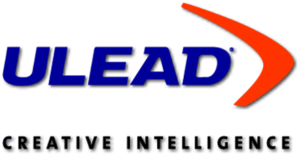 Ulead Systems - Image: Ulead Systems Logo