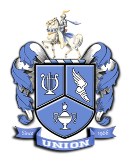 Union School District (Pennsylvania) Public school in Rimersburg, Clarion, Pennsylvania, United States