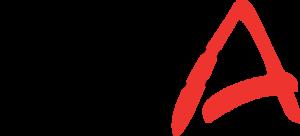 Union des artistes - Image: Union des artistes logo