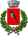 Coat of arms of Valgioie