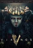 110px-Vikings_Season_5_Volume_2.png