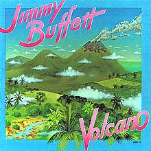Volcano (Jimmy Buffet album).jpg