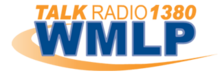 WMLP - Wikipedia