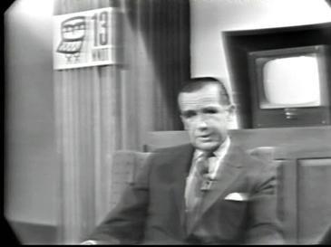 WNET Edward R. Murrow 1962