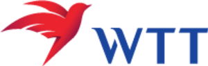 WTT HK - Image: WTT HK logo