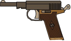 Webley Self Loading Pistol.jpg