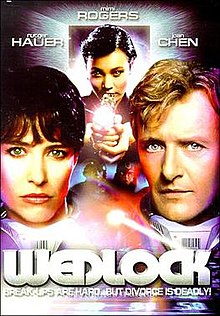 Wedlock-movie.jpg