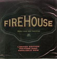 When I Look Into Your Eyes (FireHouse single - cover art).jpg
