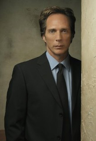 Alexander Mahone - Image: William Fichtner as Alex Mahone, Season 2