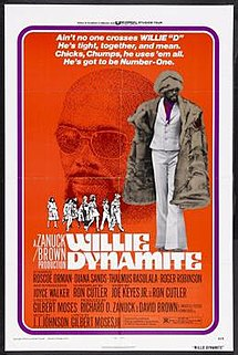 Willie Dynamite FilmPoster.jpeg