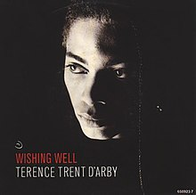 terence trent darby discography download