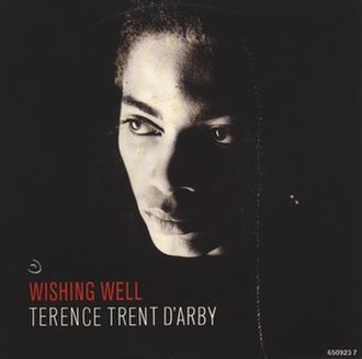 Wishing Well (Terence Trent D'Arby song) - Image: Wishing Well song