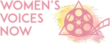 Women's Voices Now logo 2016.png