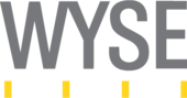Wyse-Technology-logo.png