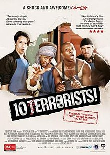 10TERRORISTS blue team poster.jpg