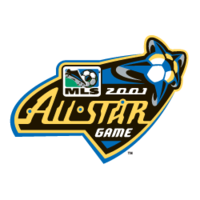 2001 MLS All-Star Game logo.png