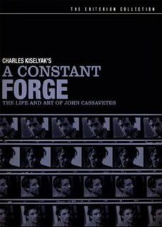 <i>A Constant Forge</i>