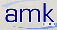 AMK-gruplogo.png