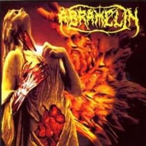 Abramelin (album) - Image: Abramelin Album