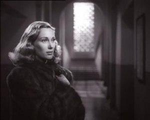 Margaret Vyner - Image: Actress Margaret Vyner